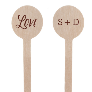 Love Stir Stick