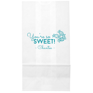 You're So Sweet! Bag