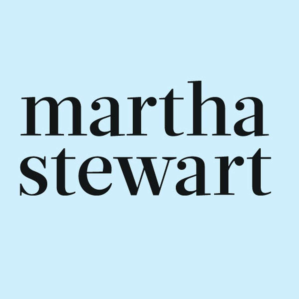 martha stewart press about personalized party supplies from for your party