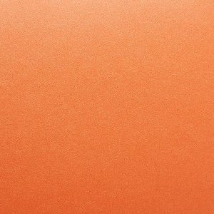 Our beautiful custom Neon Yellow Wave Straw Tag with Shiny Amethyst Foil has a Dracula graphic and is good for use in Halloween themed parties and can be customized to complement every last detail of your party.