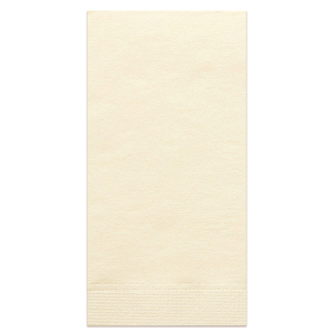 Our personalized Ivory Blank Cocktail Napkin with Satin 18 Kt. Gold Foil Color has a Love Buds Frame graphic and is good for use in Frames themed parties and can be customized to complement every last detail of your party.