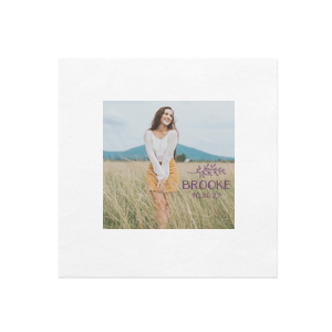 Our beautiful custom White Borderless Photo/Full Color Cocktail Napkin with Matte Eggplant Ink Digital Print Colors has a Leaf graphic and is good for use in Birthday, Bat Mitzvah, Bar Mitzvah and other clebrations and will look fabulous with your unique touch. Your guests will agree!