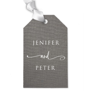 luggage tag gift tags personalized gift tags for your party