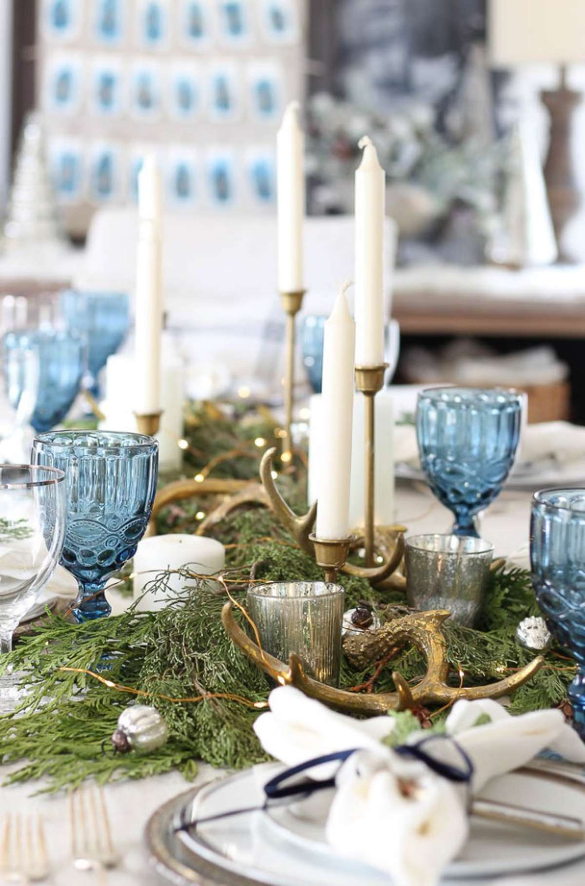 How To Plan A Woodland Themed Wedding For Your Party