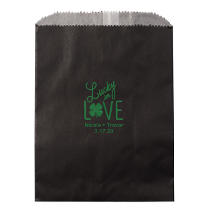 Lucky In Love Bag