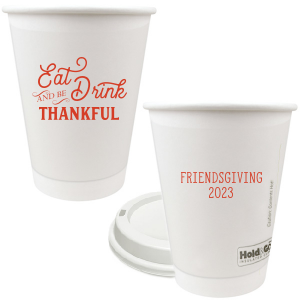 Our custom Matte Poppy Ink 16 oz Paper Coffee Cup with Lid with Matte Poppy Ink Cup Ink Colors will add that special attention to detail that cannot be overlooked.