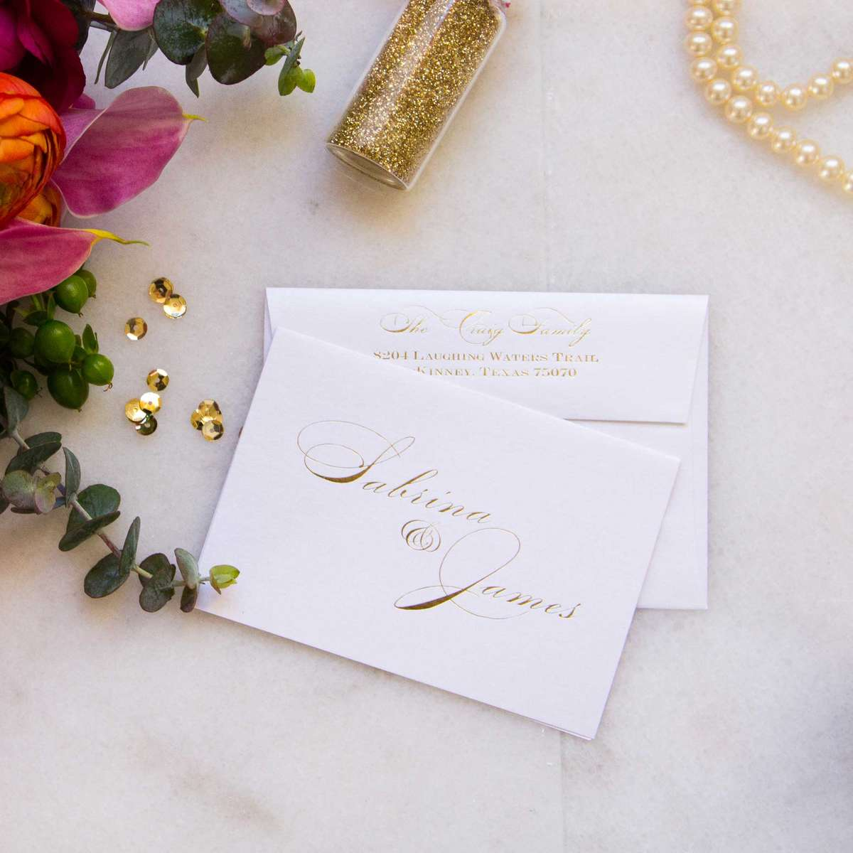 when to send wedding invitations and wedding thank you notes