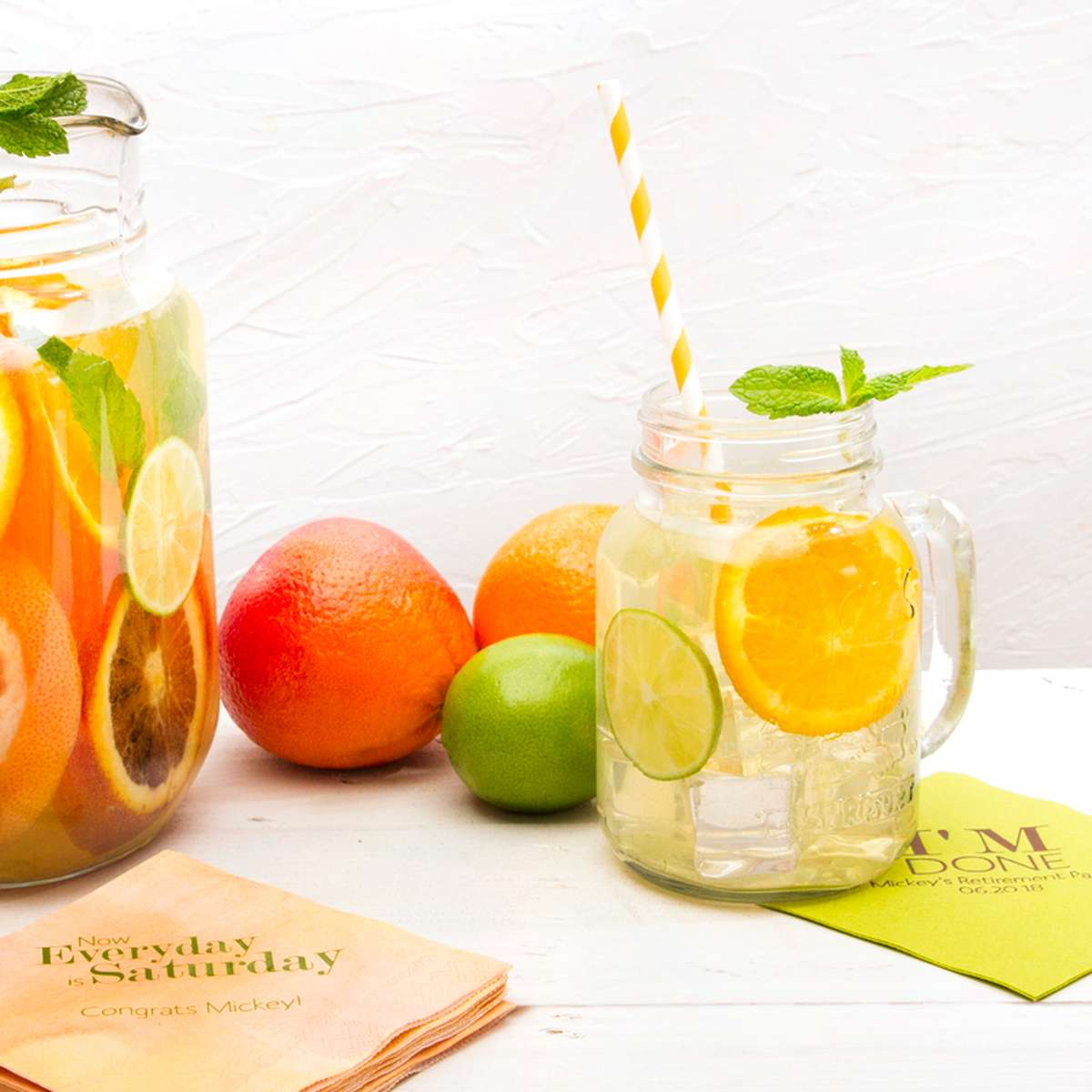 orange vodka spritzer recipe