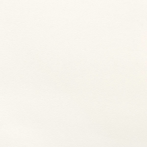 The ever-popular Lettra Pearl White 110lb Invitation Envelope with Forest Green Ink Letterpress Inks has a Diamond Stripe graphic and is good for use in Aztec, Geometric themed parties and couldn't be more perfect. It's time to show off your impeccable taste.