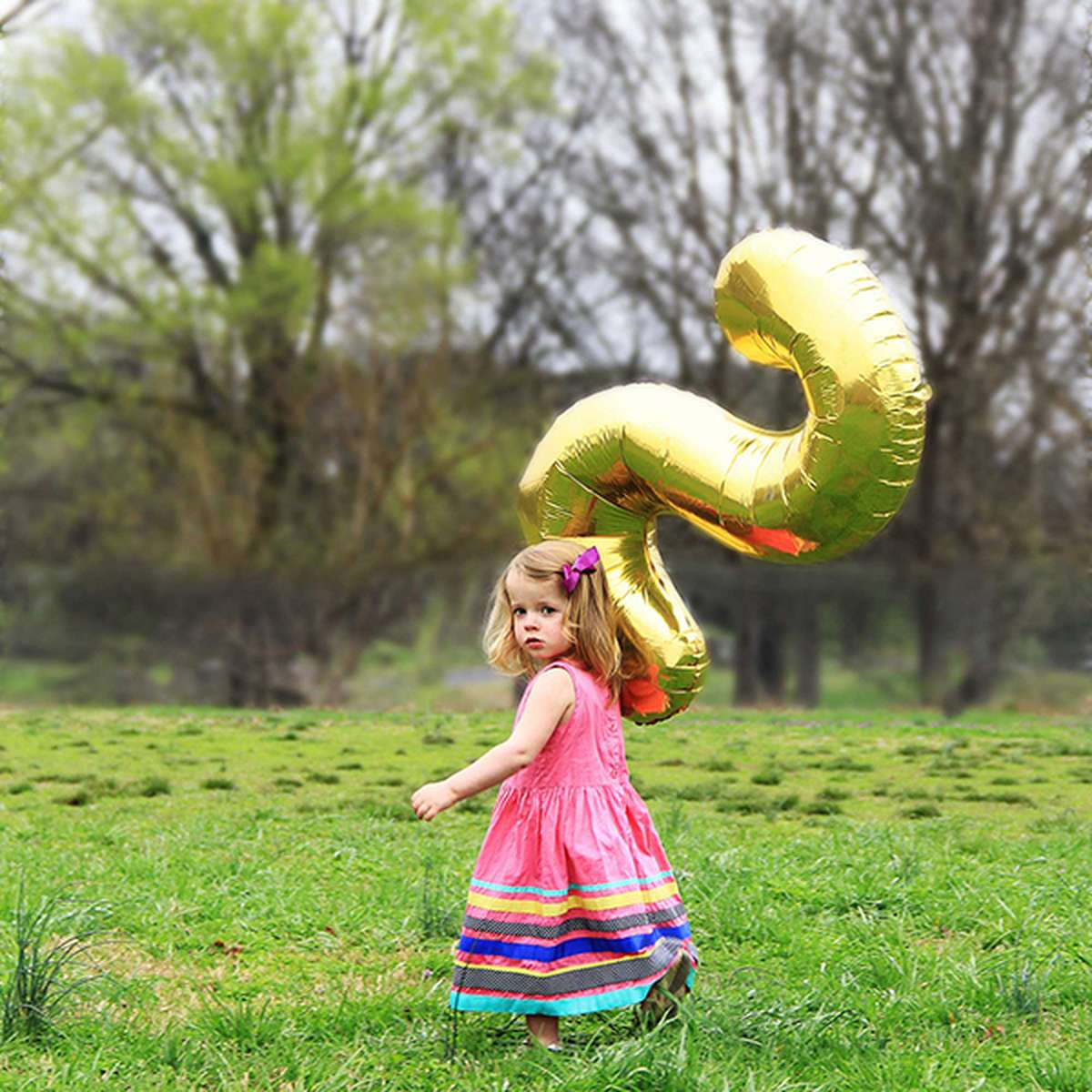 tips for throwing a kid birthday party