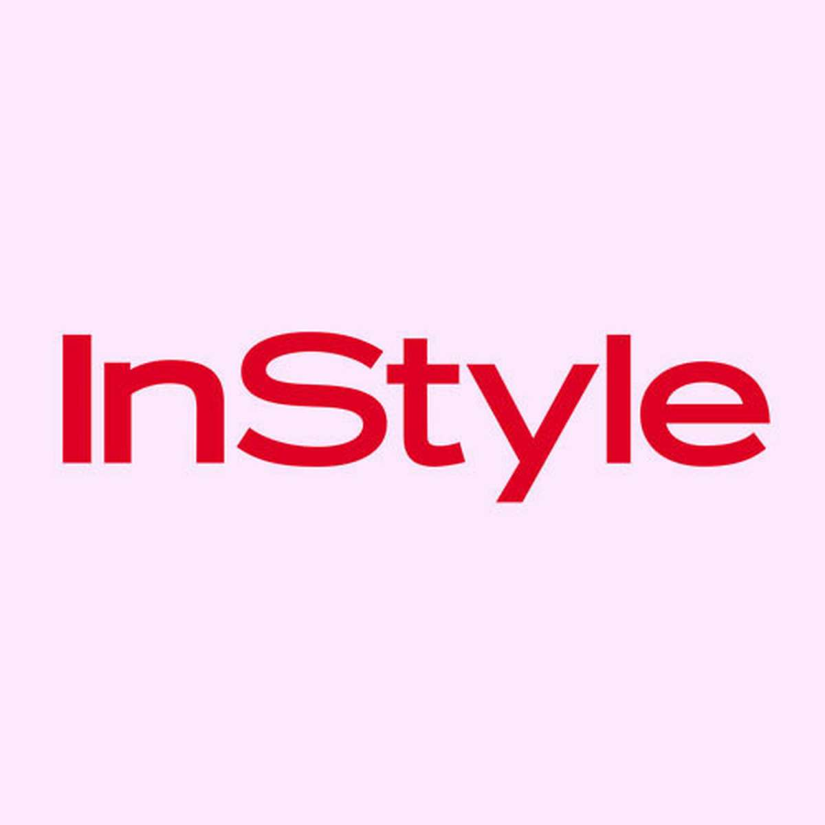InStyle press about personalized wedding supplies from For Your Party