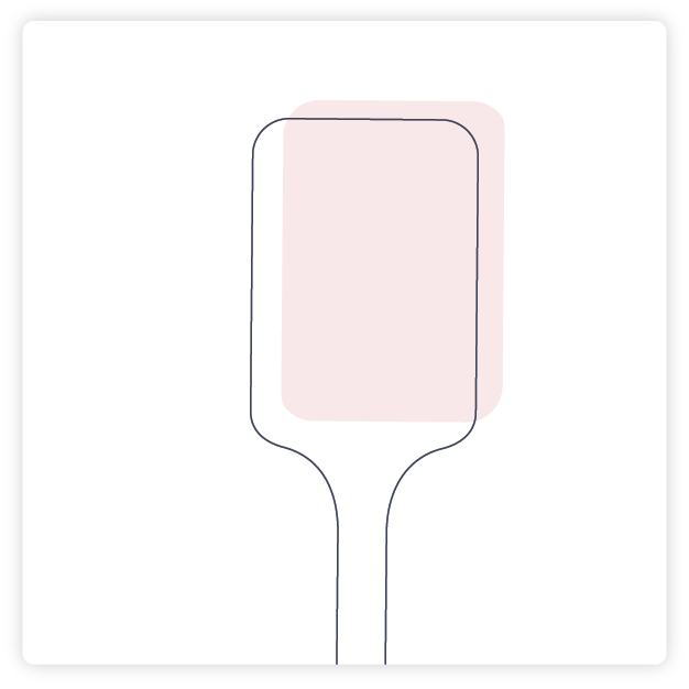 Customize Birthday Rectangle Stir Sticks More