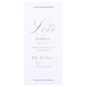Wedding Reception Timeline Guide | For Your Party