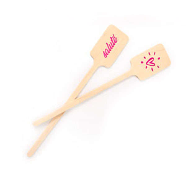 Party Ready Stir Stick Packs