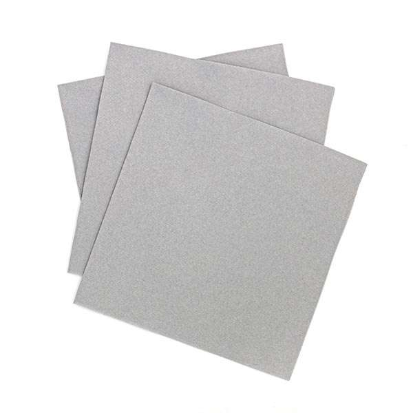 Premium Napkin Packs